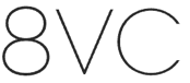 8VC Logo