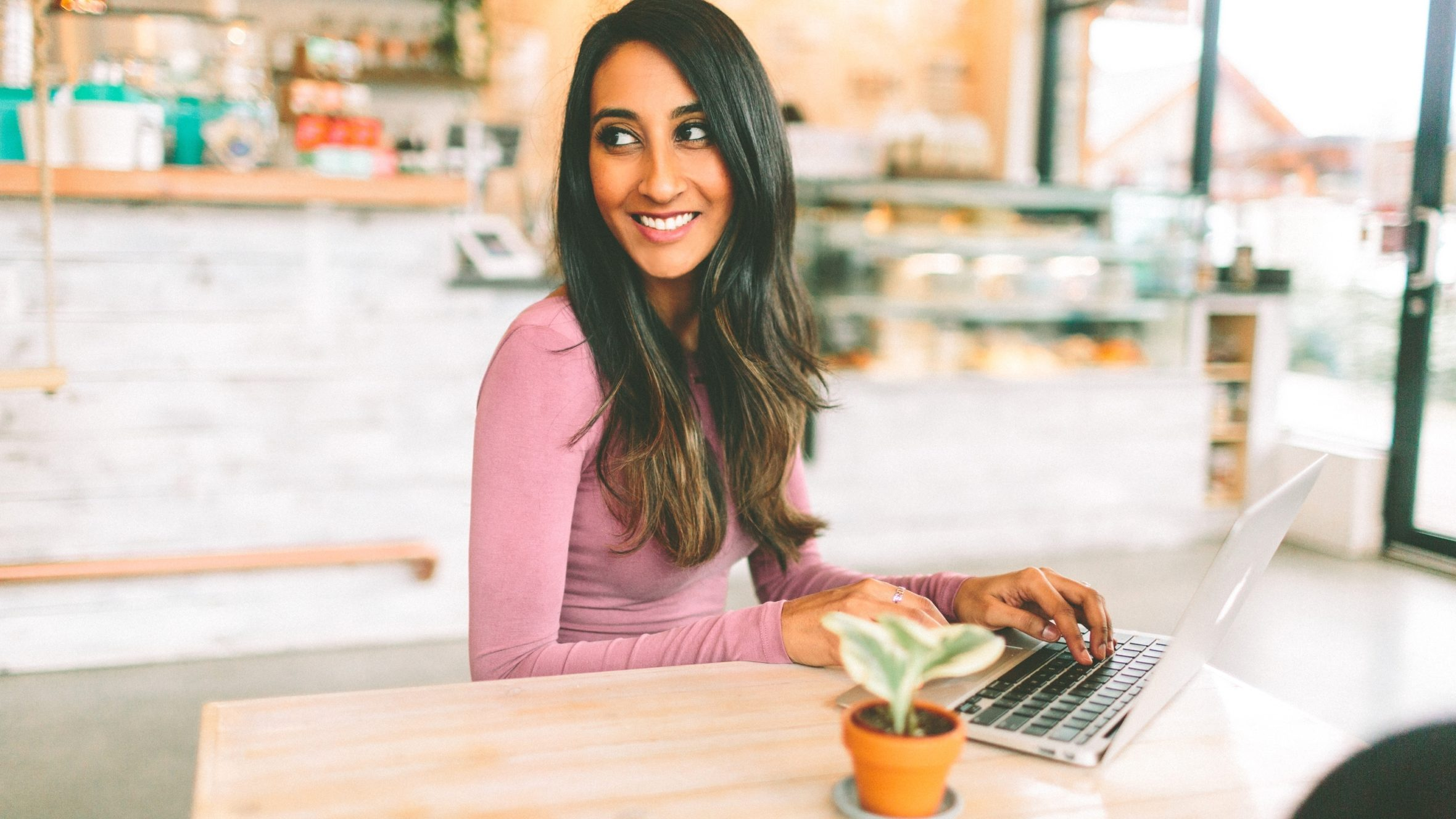 Experts Share 6 Personal Finance Must-Dos by Age 35 | Bestow