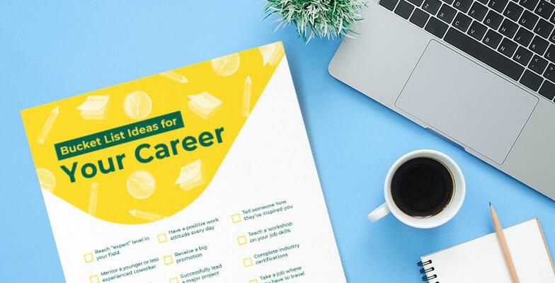 bucket-list-printable-with-career-ideas