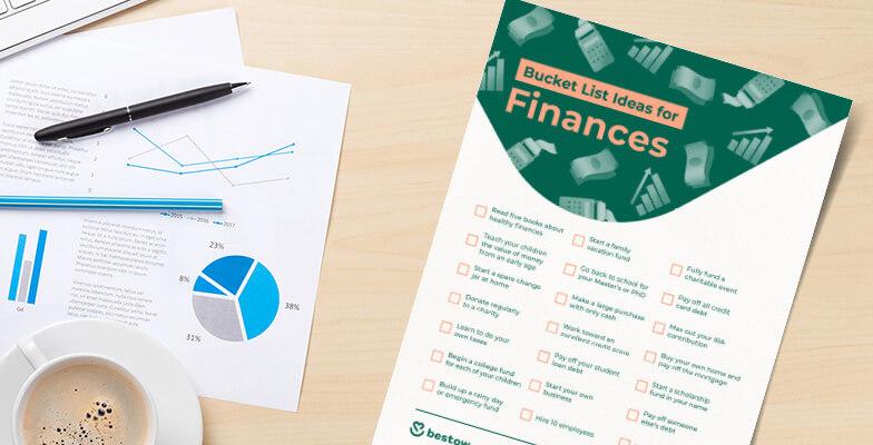 bucket-list-printable-with-finance-ideas