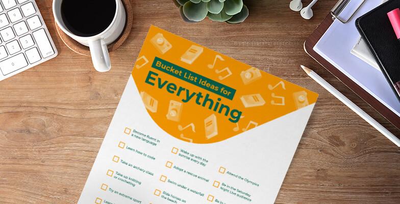 bucket-list-printable-with-many-ideas