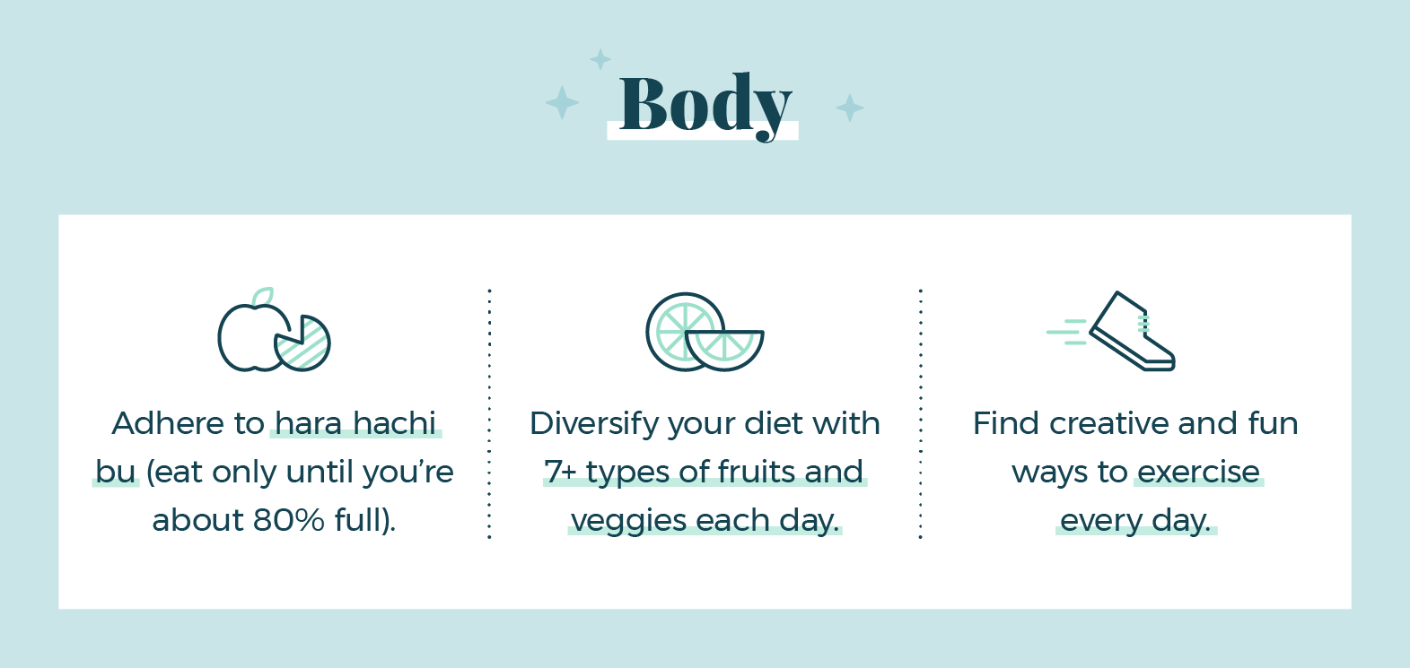 charcteristics-of-everyday-ikigai-body