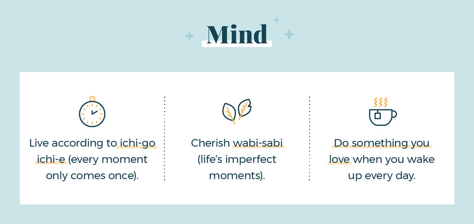 charcteristics-of-everyday-ikigai-mind